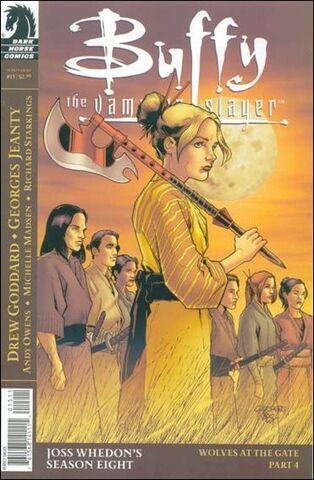 File:Buffy the Vampire Slayer Season Eight Vol 1 15-B.jpg