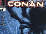 Conan Vol 1 21