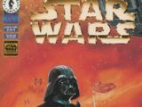 Star Wars: A New Hope - The Special Edition Vol 1 3