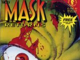 The Mask Returns Vol 1 4