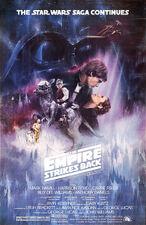 Star Wars TESB