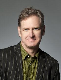 Scott Bellis