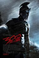 300 Rise of an Empire poster-1