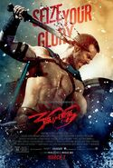 300 Rise of an Empire poster-4