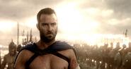 General Themistokles