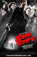 Sin City (film)