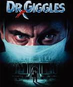 Dr. Giggles poster