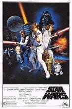 Star Wars ANH