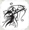 Bethany's symbol