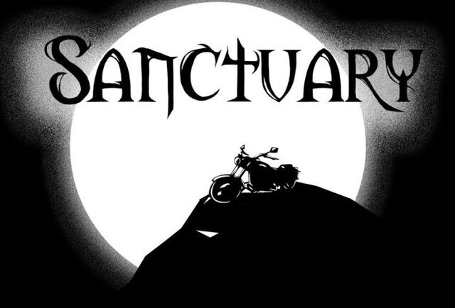 File:Sanctuary logo.jpg