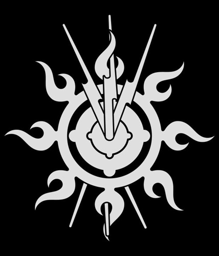 Acheron Parthenopaeus Dark Hunter Wiki Fandom Powered By Wikia