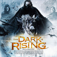 the seeker the dark is rising full movie