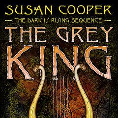 The Grey King Modern Paperback