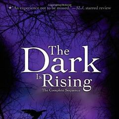 The Dark is Rising Sequence - 2010