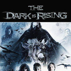 The Dark is Rising 2007 Film Edition
