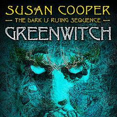 Greenwitch Modern Paperback