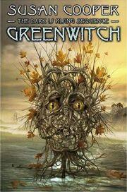 Greenwitchukhc
