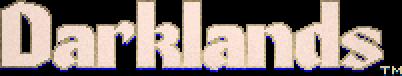 XTitle