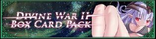 Divine War Box02
