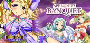 Aphrodite Banquet2
