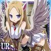 -Goddess-Pegasus