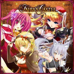 Fairy's Castle