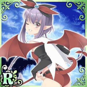 High Lilith