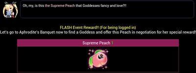 5-4-13 Flash Event