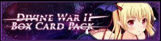 Divine War Box03