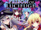Prison of Lucifuge