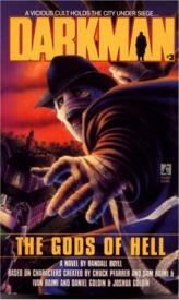 Darkman novel3