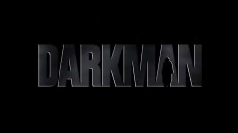 Darkman (1992) Unaired Pilot FULL