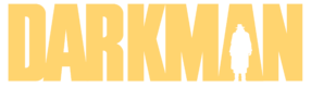 Darkman logo