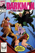 Darkman 1990 comic -3