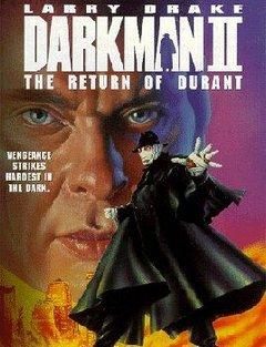 Darkman2Return