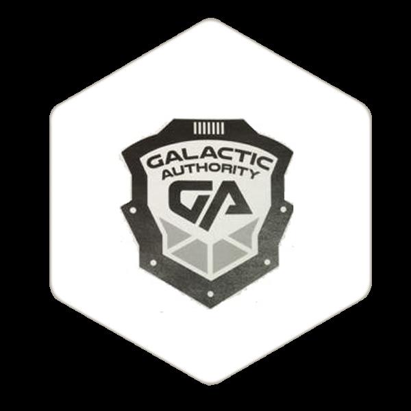Image Gag Dark Matter Wiki Fandom Powered By Wikia