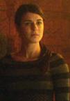 Miranda icon android