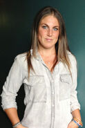 Vanessa Piazza3