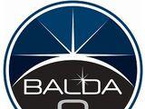 Balda-9