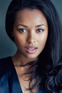 Melanie Liburd featured