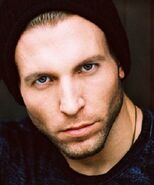 Adam Chuckryk3