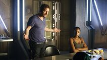 Dark-matter-season-3-episode-4-all-the-time-in-the-world-syfy