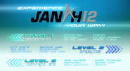Janah-12 Space Directory 01