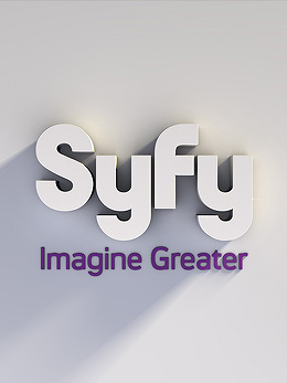 Syfy featured