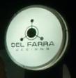 Del Farra Designs
