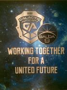 Gallery GA Poster01
