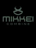 Mikkei Combine