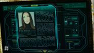 Alicia-reynaud-dossier