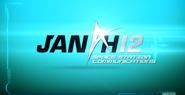 Janah-12 logo