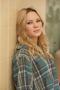 Chloe Rose3